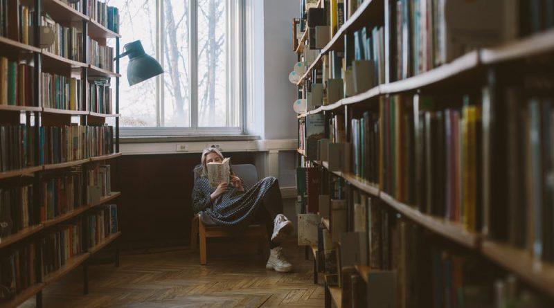 Литературная гостиная. Две культуры – единая литература