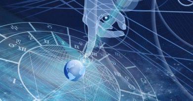 астрологический прогноз январь 2021
