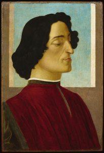 1_botticelli