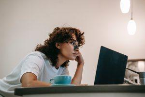 7 ошибок при работе из дома