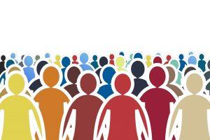 Главные социокультурные тренды 2021 года