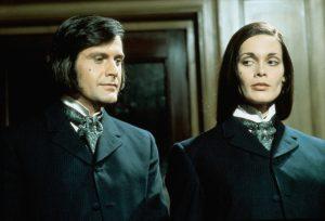 Доктор Джекилл и сестра Хайд (1971)