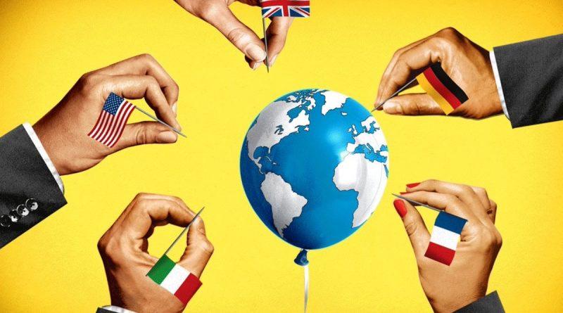 6 самых неудачных высказываний британских министров