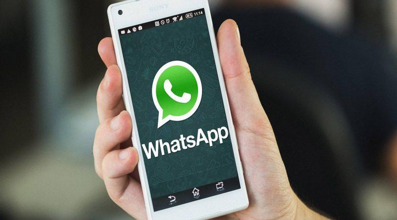 WhatsApp ограничит аккаунты, которые не примут новые правила мессенджера. А после — и вовсе удалит!
