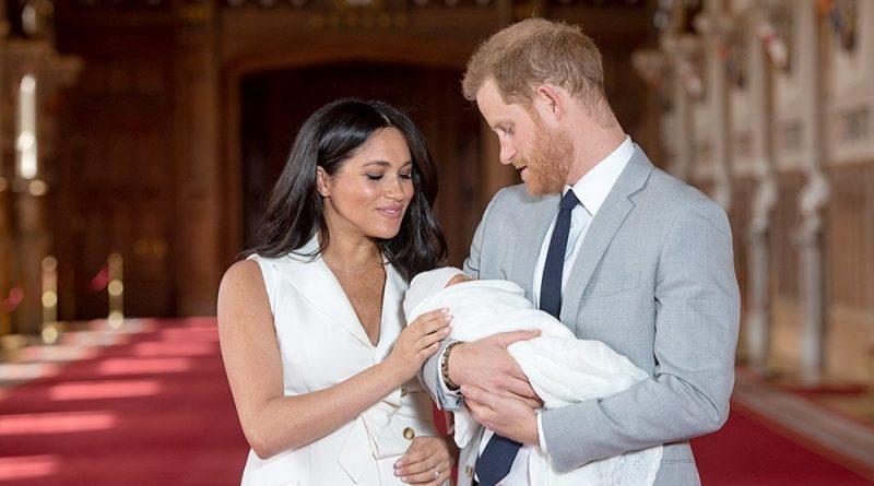 пара ждет второго ребенка