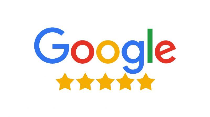 Британские компании пойманы на покупке «пятизвездочных» отзывов в Google