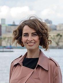 Луиза Порритт, либерал-демократы