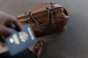 Будут ли у британцев летние каникулы?