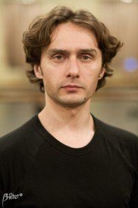 Иван Путров