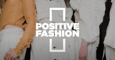 Британский совет моды проведет форум по позитивным изменениям в индустрии