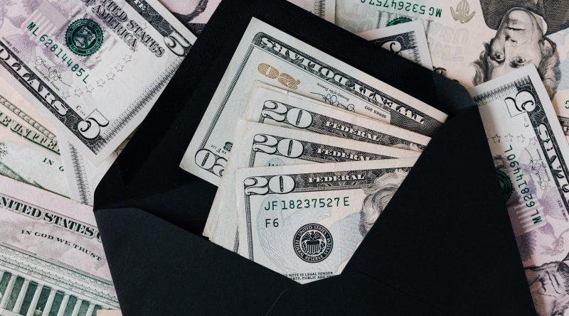 Goldman Sachs назвал перспективные направления для инвестиций 2021 года