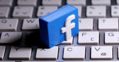 Все против Facebook
