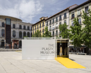 Imagen Subliminal (Miguel de Guzmán + Rocío Romero)