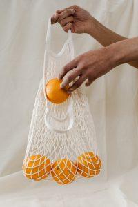 сумка для продуктов