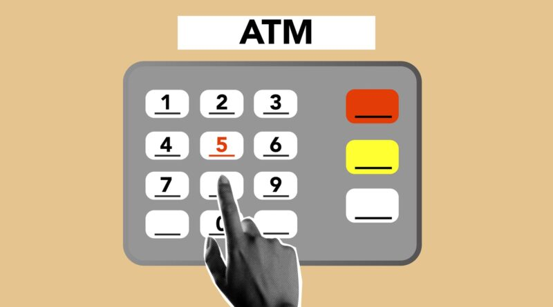 Как вернуть деньги жертвам мошенничества