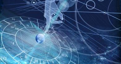 Одинокие мужчины спровоцировали новый бум астрологии