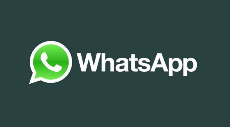 Новые правила WhatsApp