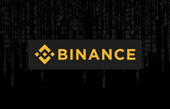 Британия запретила работу криптобиржи Binance
