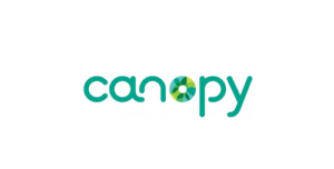 CanopyStyle