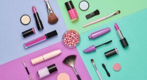 Токсичные вещества в косметике2