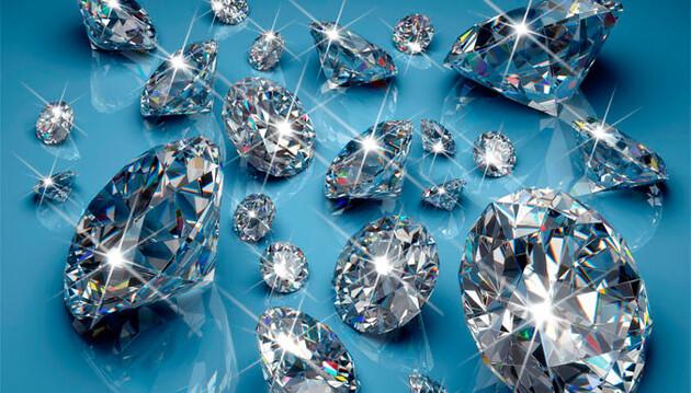Кража бриллиантов из Boodles