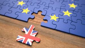 Брюссель требует от Лондона €47,5 млрд за Brexit