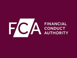 Financial Conduct Authority)