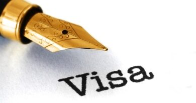 Лондон проверит держателей «золотых виз», чтобы исключить угрозы национальной безопасности
