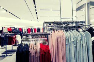 аренда одежды