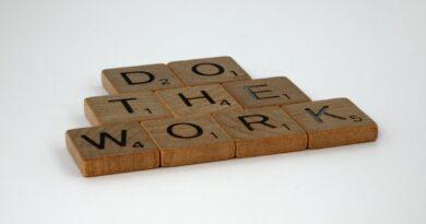 Как научиться не оставлять важные дела «на потом»