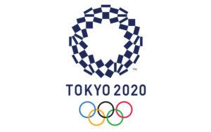 Британия на Олимпиаде Токио-2020