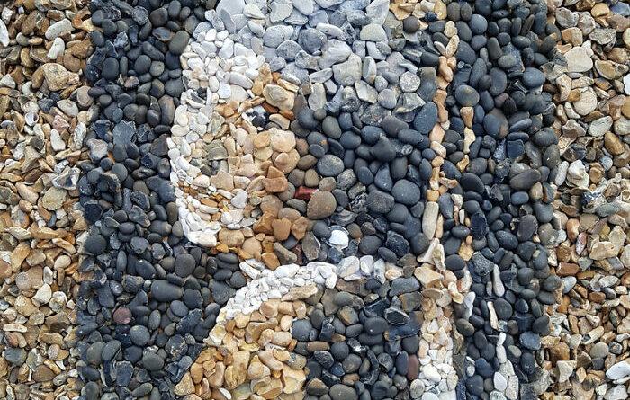 Энтропия жизни Джастина Бейтмана