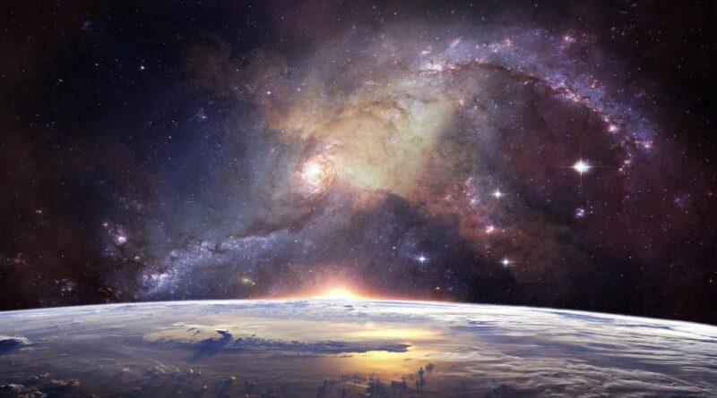 Почему миллиардеры так одержимы полетами в космос?