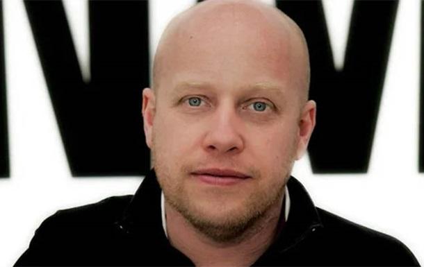 «Кради как художник»: датский концептуалист взял у музея деньги и не вернул