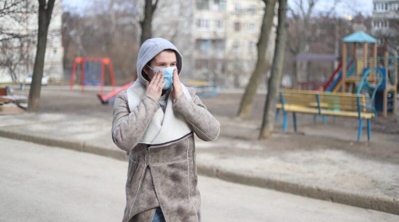 Правительство озвучило план борьбы с коронавирусом в осенне-зимний период