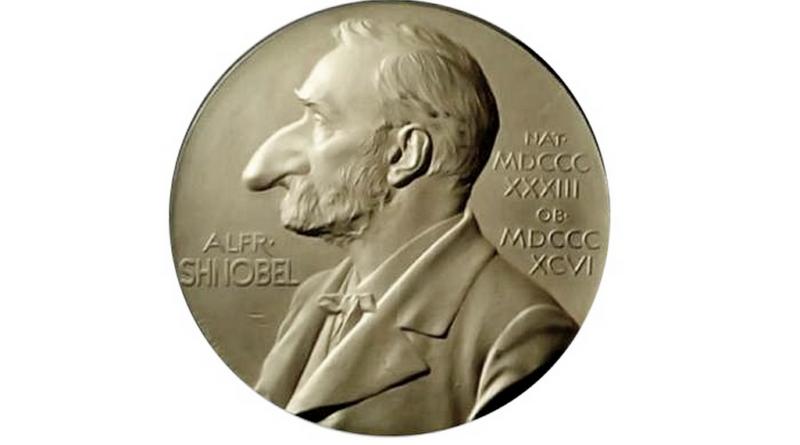шнобелевская премия 2021