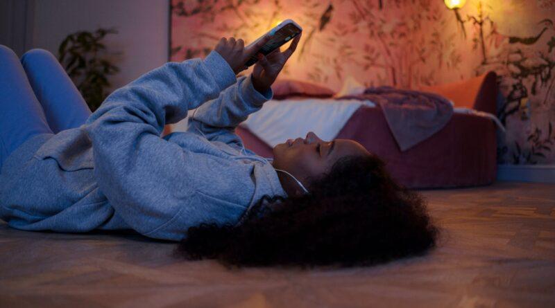 Избыток свободного времени негативно сказывается на психологическом здоровье