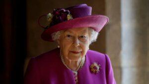 Юбилей королевы планирует быть пышнее, чем в период правления Виктории