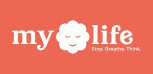 Stop, Breathe & Think