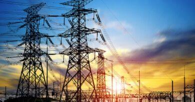 Энергетический кризис в Великобритании: проблемы больших и малых предприятий
