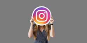 Новые инициативы: контент Instagram сделают более безопасным и полезным для подростков