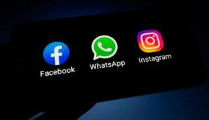 Сбой Facebook, WhatsApp и Instagram: причины, последствия и альтернативы