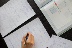 В Англии планируют запретить сервисы по написанию работ для студентов