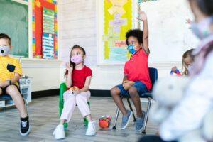 ЮНИСЕФ провела исследование состояния психического здоровья детей и подростков во всем мире
